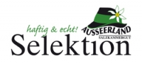 Logo Selektion Ausseerland Salzkammergut
