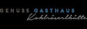 logo_kohlroeserlhuette