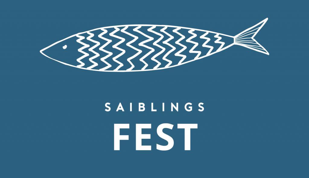 Saiblingsfest