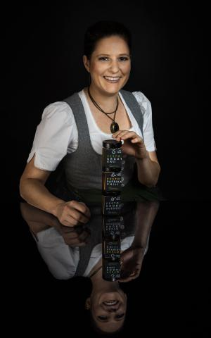 Christina Mayer